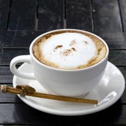 Bevanda Cappuccino