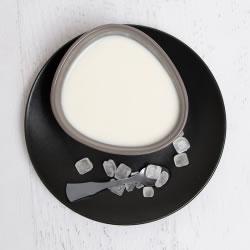 Crema Fior di Latte