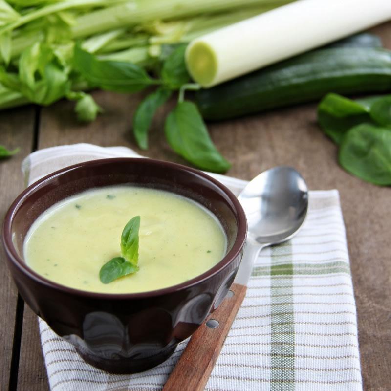diete zuppe per la ricetta di perdita di peso velocemente
